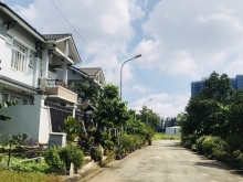 Giá cập nhật tốt nhất dự án Phú Nhuận, đường Liên Phường , Phước LOn