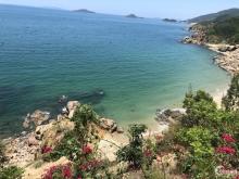 Bất động sản Emerald Land chào bán các khu đất tại thành phố Quy Nhơn