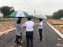 Săn ngay dự án đất nền vị trí đẹp gần sân bay quốc tế Long Thành, mặt tiền đường