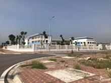 Bán đất nền trung tâm thành phố Uông Bí, Chiết khấu 150tr