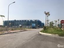 Bán đất nền đẹp nhất tại trung tâm TP. UÔNG BÍ, cơ hội đầu tư sinh lời cực cao