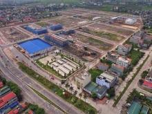 Ban lô liền kề dự án Uông Bí Newcity