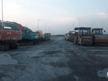 900 TRIỆU sở hữu ngay lô đất 80m2 thổ cư. Đường rộng 14m ở Phước Tân - Biên Hòa