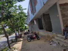 Ngân hàng BIDV cần thanh lý gấp 9 lô liền Phước Lý