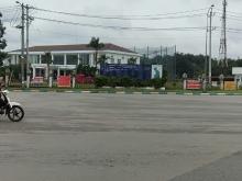 Đất Nền Gateway center Trong Lòng Khu Công Nghiệp Minh Hưng Hàn Quốc,Bình Phước