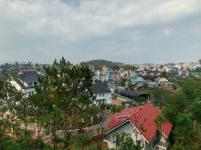Bán đất xây khách sạn,homestay - Mặt tiền đường nhựa Tô Hiến Thành - Đà