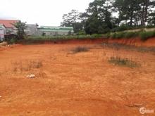 Cần bán lô đất 677m2 khu Mê Linh,P.9,TP.Đà Lạt.