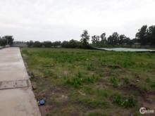 Bán lô đất đường ven biển Lộc An - Hồ Tràm, giá chỉ 9tr/m2, liền kề Novaworld