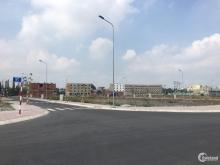 Đất Dự Án Phú Hồng Thịnh 6 9 10 Dĩ An Cách Thủ Đức 3km Sổ Hồng Quy Hoạch Đồng Bộ