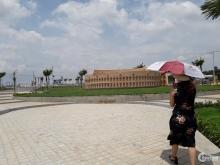 Đất Đồng Xoài chỉ 999 triệu khu đô thị Cát Tường Phú Hưng