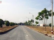 Bán đất xây nhà trọ,nhà nghỉ ngay cụm KCN Hải Sơn, Đức Hòa chỉ 700tr/130m2.SHR