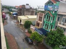 Cần bán gấp 135m2 đất 31ha huyện Gia Lâm, giá rẻ 5,6 tỷ Lh:0964580237