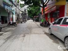 45,6m2 đất Mặt đường kinh doanh Cửu Việt 2 Trâu Quỳ. Giá chỉ 2,9 tỉ