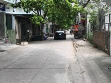 Bán đất đầu tư tại Kim Sơn 142m, mt 8.2m, đường 5m giá 15.5tr/m2.LH 0983.253.436