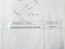 Cần bán đất tại Gò Dầu - Tây Ninh, giá cả thương lượng