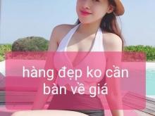 Đất nền thổ cư 100%, sau khu công nghiệp Phan Thiết, Bình Thuận