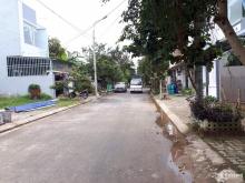Không đủ tiền chồng lô đất đường Bùi Huy Đáp thông dài rất đẹp, bán lại giá gốc