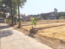 bán đất 20 Nguyễn Duy Luật - Phường Phú Bài – Tp Huế
