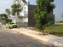 Mở bán 15 lô đất gần Aeon Bình Tân, Shr, sang tên trong ngày