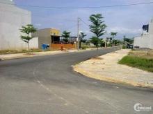 Đất Nguyễn Thị Nuôi Hóc Môn 450 triệu sở hữu nền 80m2