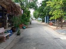 383m2 đất Thổ cư giá 6tr/m2 đường Thanh Niên Xung Phong 6m , xã Hiệp Phước