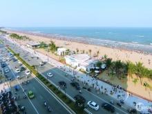 Nhận đặt chỗ siêu dự án đất biển Đà Nẵng mới nhất 2019 Melody City. Hỗ trợ vay