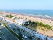 Dự án Melody City Đà Nẵng  - Đất nền trục 60m Nguyễn Sinh Sắc Đà nẵng hotline 09