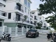 Đặt chổ cho đất nền ven biển Đà Nẵng - Dự án Melody city