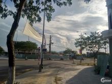 Melody city tinh hoa khu vực Tây Bắc Đà Nẵng nhận đặt chổ giai đoạn 1