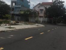 Đất ven biển mặt tiền kinh doanh 6 -8 m,trung tâm Đà Nẵng, giá rẻ