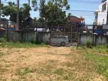 Bán 1.100 m2 đất tại khu du lịch Long Hải- LH 0344510439