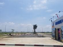 Đất nền KĐT phố biển duy nhất có 3 mặt giáp sông tại TP Vũng Tàu