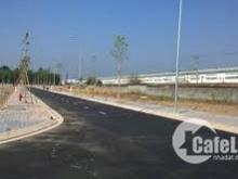 Cần bán gấp đất mặt tiền đường TL44A sát TTHC TPBà Rịa Vũng Tàu, giá cả hấp dẫn