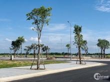 Đất bán chính chủ ngay trung tâm thị trấn Long Thành