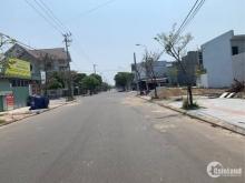 Chào Bán Lô Cao Hồng Lãnh _ Thông Võ Chí Công , Hòa Quý, Ngũ Hành Sơn,lh 0768456
