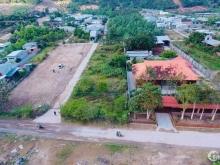 Bán đất mặt đường Thái Khang, Phước đồng. Sổ đỏ thổ cư. LH: O848_855_579