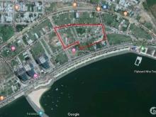 Còn dư lô đất nền tại KĐT mới Vĩnh Hòa giá rẻ, vị trí đẹp.
