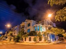 Cần bán lô đất STH34 tại KĐT Lê Hồng Phong 2, giá tốt tại Nha Trang.