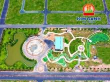 Đất nền ngay Trung tâm hành chính Nhơn Trạch Chỉ 720tr/100m2