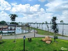 Đất nền Giá Siêu Rẻ King Bay Q9_LH:0375502962