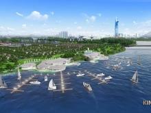 Khu đô thị sinh thái KingBay - Cơ hội đầu tư chỉ dành cho nhà đầu tư có tầm nhìn