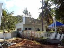 bán nền dự án Royall streamy villa búng gội phú quốc