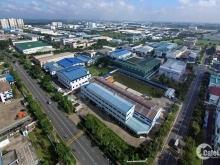 Đất Phú Tân Thủ Dầu Một Bình Dương