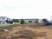 Đất xây trọ Bình Tân giá rẻ bất ngờ cho nhà đầu tư chỉ 950tr/nền 130m2
