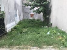 Bán lô đất chính chủ tại trung tâm Phường Phú Hữu, Quận 9, TP. HCM