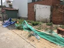 Bán gấp lô đất xây phòng trọ ngay hẻm xe hơi đường Nguyễn Kiệm, P.3, Gò Vấp.