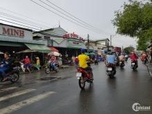Bán đất mặt tiền tỉnh lộ 43, Bình Chiểu, Thủ Đức