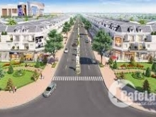 MỞ BÁN 150 NỀN KĐT CAO CẤP ASAKA TÂN AN CITY/SHR/0%
