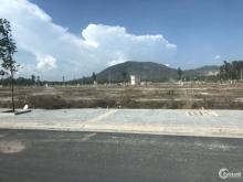 Đất TĐC Tân Phước, 3,8tr/m2, SHR, đường 6m Sổ riêng, sang tên công chứng ngay
