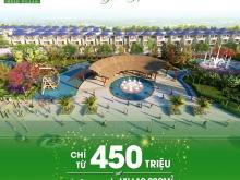 Đất nền dự án Phú Mỹ Gold Villas ĐT: 0906244868